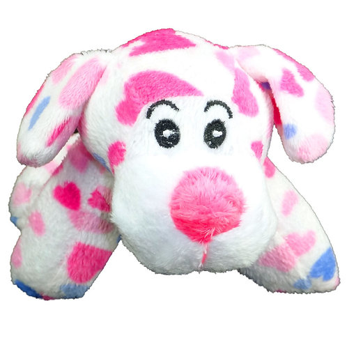 Plush Dog Toy Stuffed Animal Small
