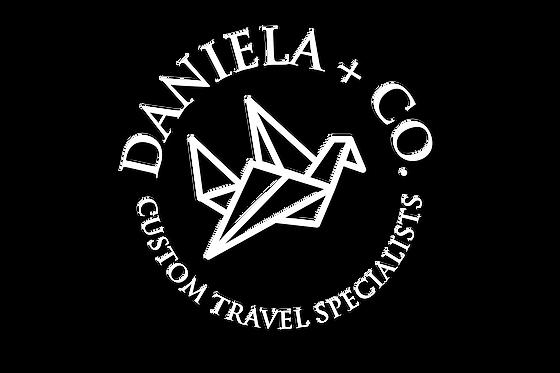 Daniela Co Circle Logo-white shadow.png