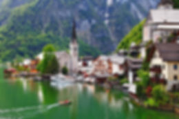 Austria2-1920x1273.jpg