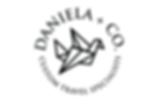 Daniela Co Circle Logo-black.png