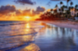 Carribbean.jpg