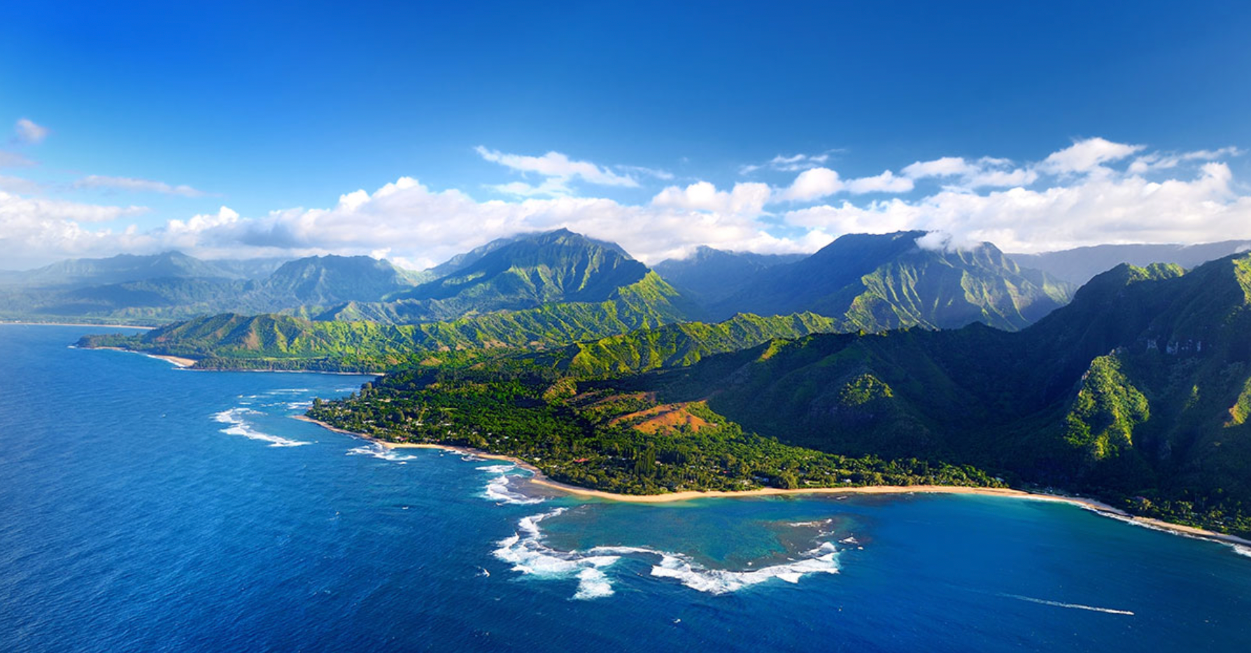 The Virtuoso Guide to Hawaii