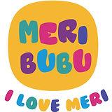 Meri-Bubu-logo.jpg