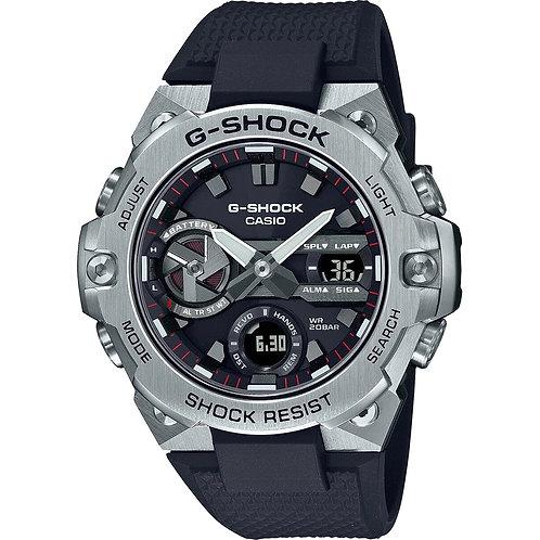 GST-B400-1AER G-Shock G-steel horloge