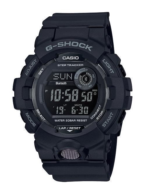 GBD-800-1BER Casio G-Shock