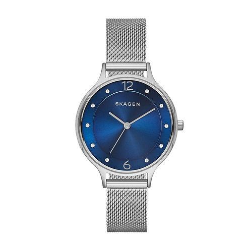SKW2307 Skagen Anita horloge