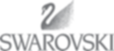 swarovski-logo.png