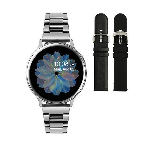 SA.R830SS Samsung Active2 40mm Smartwatch