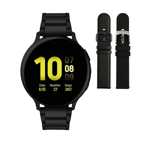 SA.R820BS Samsung Active2 44mm Smartwatch