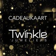 Twinkle cadeaukaart