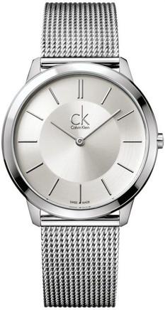 ck-minimal.jpg