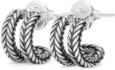1-barbara_link_earrings_114_front_871899
