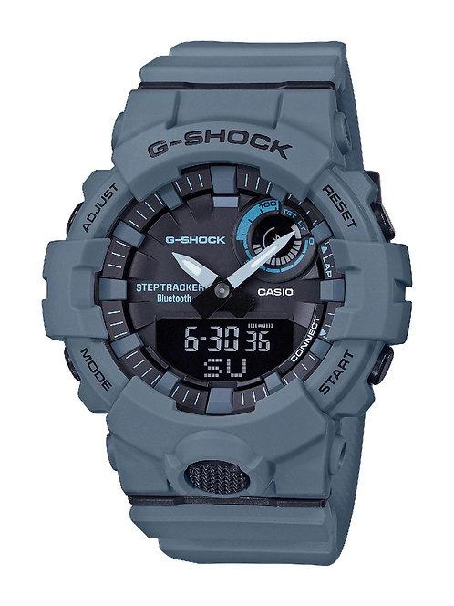 GBA-800UC-2AER Casio G-Shock