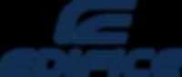 edifice-logo.png