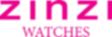 zinzi-watches-logo.png