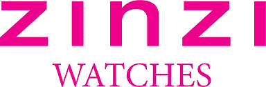 zinzi-watches-logo.png