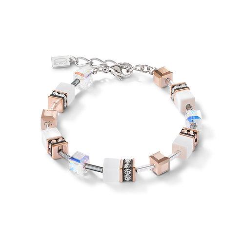 4016-30-1400 Coeur de Lion armband
