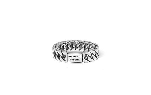 611  Buddha to Buddha Esther small ring