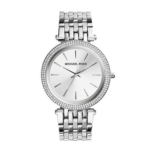 MK3190 Michael Kors Darcy horloge