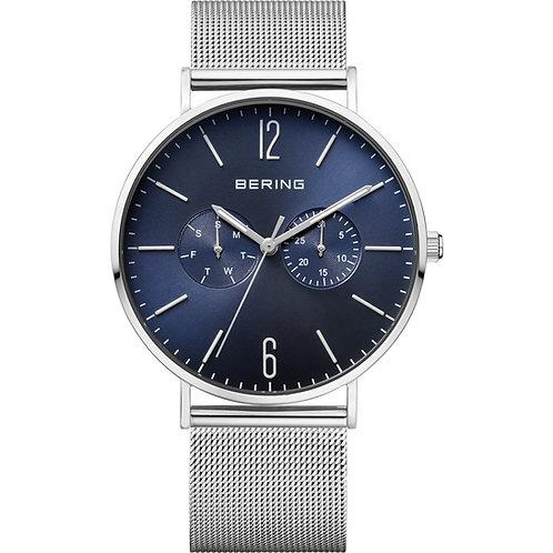 14240-003 Bering Classic herenhorloge