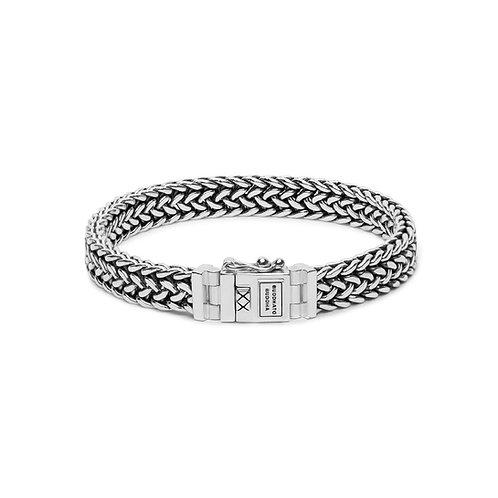 191 Buddha to Buddha Julius small bracelet