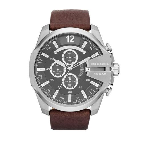 DZ4290 Diesel Mega Chief horloge