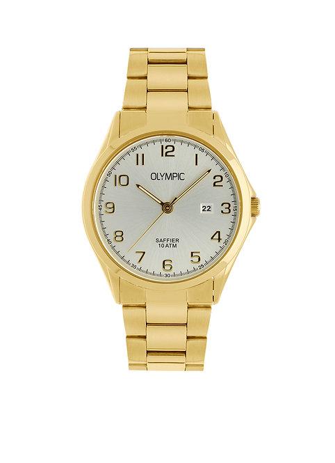 OL26HDD011 Olympic horloge
