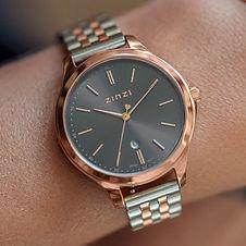vk-wbs-zinzi-horloges.jpg