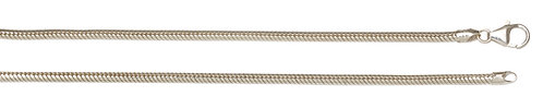 56300117 Bellini armband 17cm