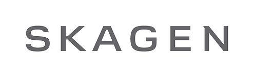 skagen-logo.jpg