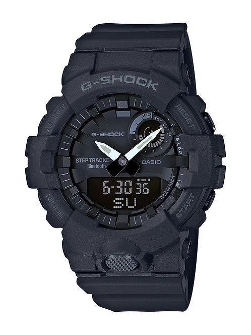 GBA-800-1AER Casio G-Shock