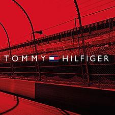 Tommy-hilfiger-vk-wbs.jpg