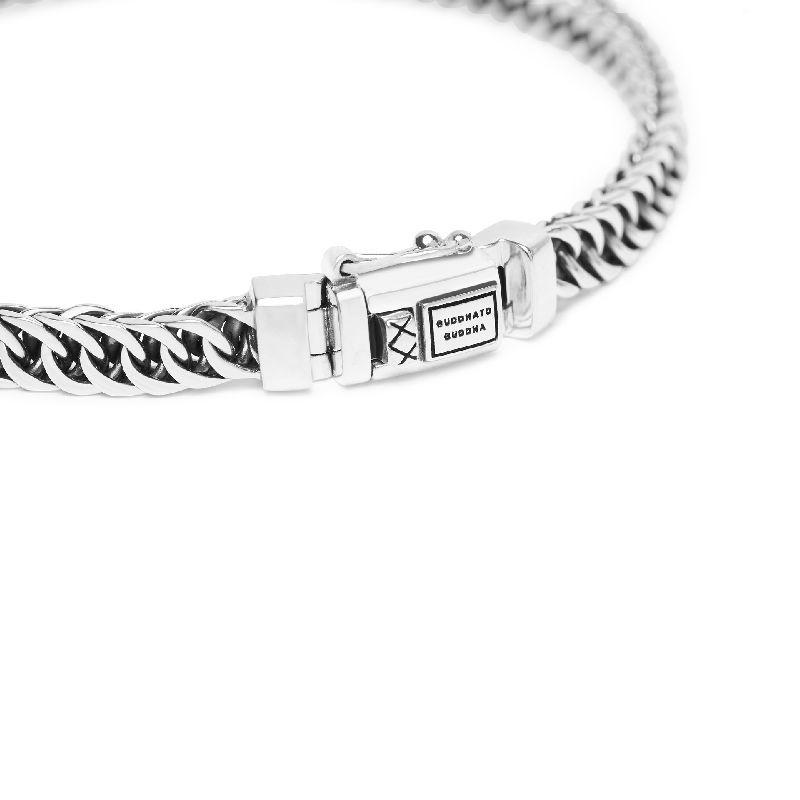 Esther Mini Bracelet Silver_detail.jpg