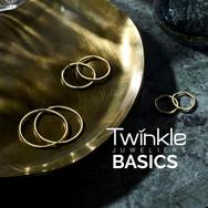 Twinkle Basics