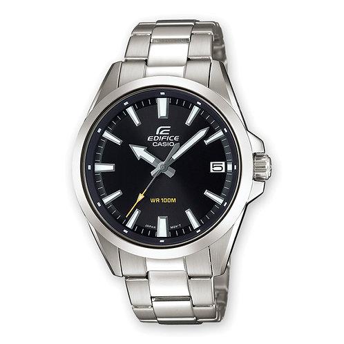 EFV-100D-1AVUEF Casio horloge