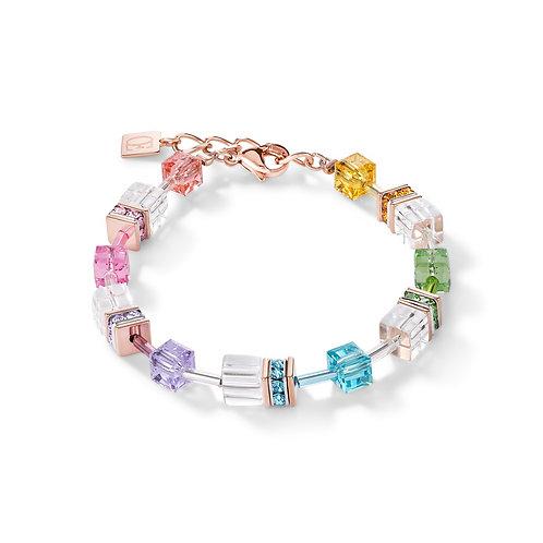4022-30-1500 Coeur de Lion armband