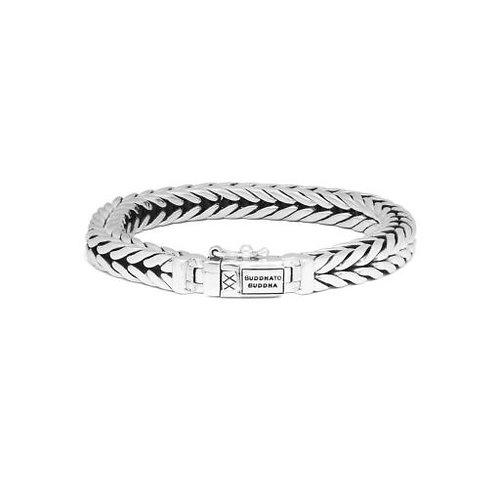 827 Barbara bracelet  Buddha to Buddha