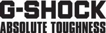 G_Shock_letter_logo___slogan_zwart.jpg