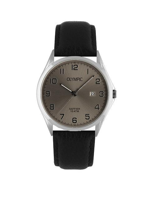 OL26HSL072 Olympic horloge