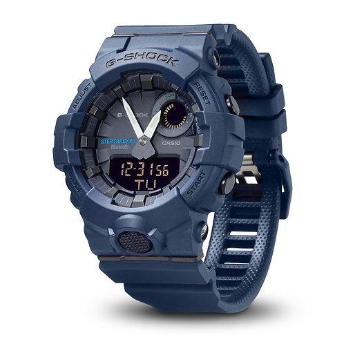 GBA-800-2AER Casio horloge
