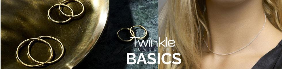 basics-banner-980x240 px.jpeg
