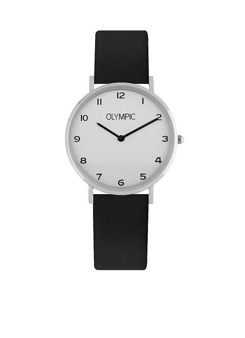 OL89DSS001L Olympic Reno horloge