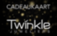 giab-twinkle-juweliers-ede-cadeaukaart.p