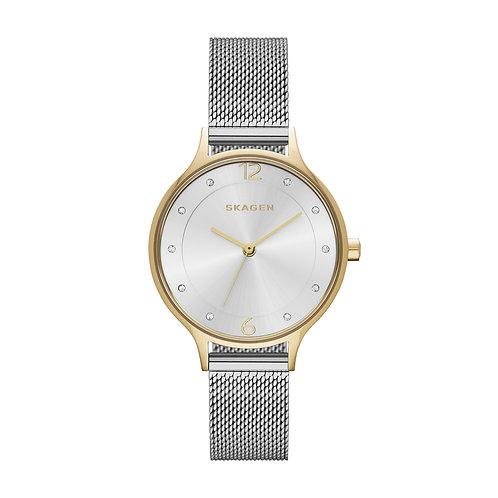 SKW2340 Skagen Anita horloge