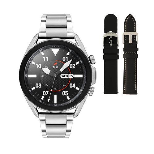 SA.R850SH Samsung Galaxy3  smartwatch 41mm