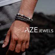 AZE Jewels