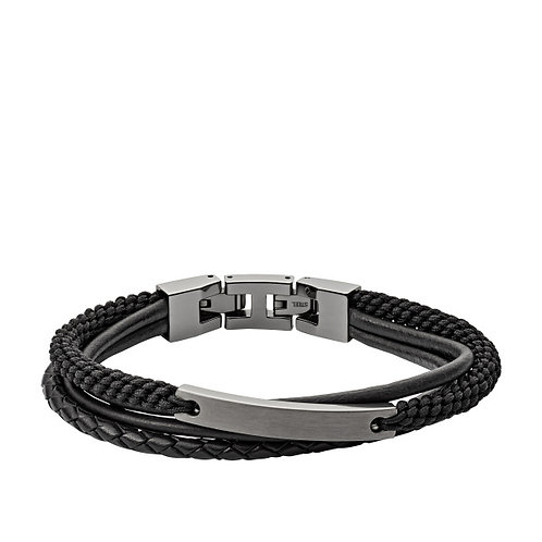 JF03185793 Fossil heren armband