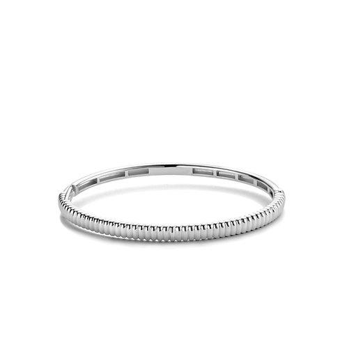 2956SI Ti Sento zilveren armband