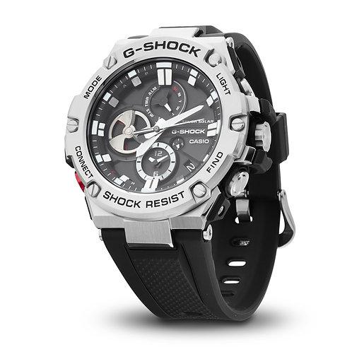 GST-B100-1AER G-Shock horloge