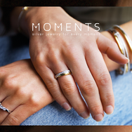 Moments Jewelry